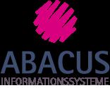 logo abacus - Integrationspartner