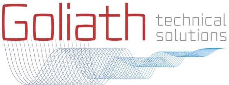 logo goliathtech 768x288 - Integrationspartner