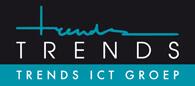 logo trendsictgroep - Integrationspartner